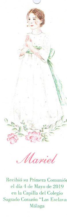 ilustracion-05-carmen-casquero-234x750