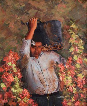 carmen-casquero-022-615x750